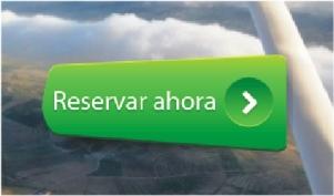 reserve su vuelo online