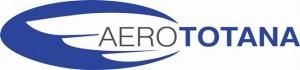 Aerototana Logo