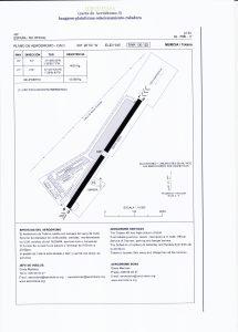 Cart Aeródromo LETX Aerototana (3)