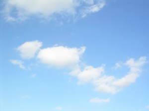 cielo fondo aerototana