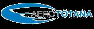 logo aerototana