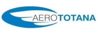 Aerototana