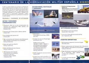 CENTENARIO de la HIDROAVIACIÓN MILITAR ESPAÑOLA_0003