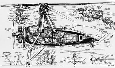 autogiro-juan-cierva-L-DAxFgB