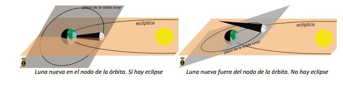 eclipse_01
