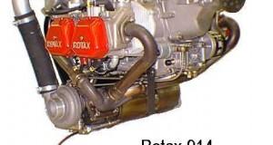 Rotax914ul1