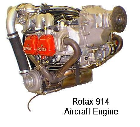 vw aircraft engines turbo vw wiring diagram and circuit schematic
