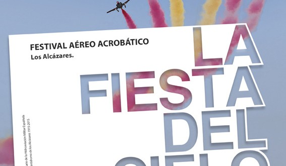 Fiesta_del_Cielo_FINAL